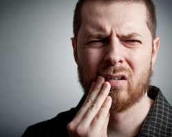 If You Have Symptoms of a Tooth Abscess, You Need to Seek Treatment Immediately